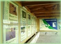 我的關鍵詞 無尾港水鳥保護區-宜蘭旅遊景點 旅遊,景點,生活 生活 link1p3