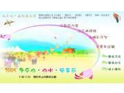 2005冬瓜山山水風箏節