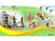 2006風箏節