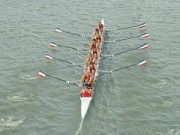 2002宜蘭盃國際名校划船邀請賽