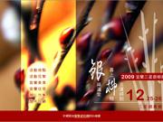 2010三星銀柳節