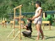 2003泰雅文化情