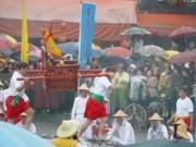 2003大二結社區文化節