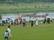 2004宜蘭河龍舟錦標賽