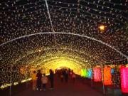 2002員山燈節