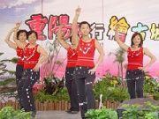 2004九芎文化季系列活動