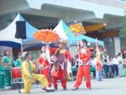 2002頭城鮮節
